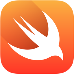 Apple_Swift_Logo.png
